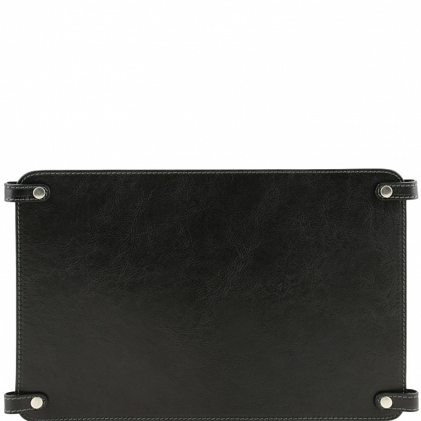 TL Smart Module - Leather Divider Module